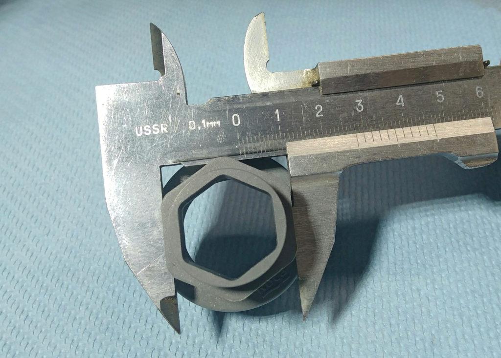 Ремонт однорычажного смесителя Roca